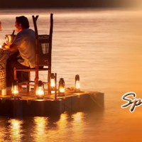 Honeymoon Tour Package: 8 Day / 7 Night in Kochi – Munnar – Kumerakom – Alleypey – Trivandrum