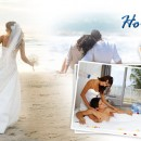 Honeymoon Tour Package: 10 Day / 9 Nights in Kochi – Munnar – Thekkady – Kumarakom – Alleppey – Kovalam – Trivandrum